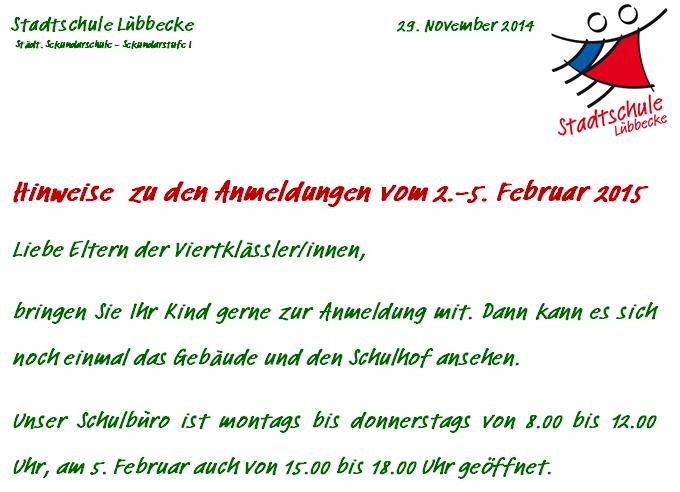 aw_stadtschule-luebbecke_hinweise